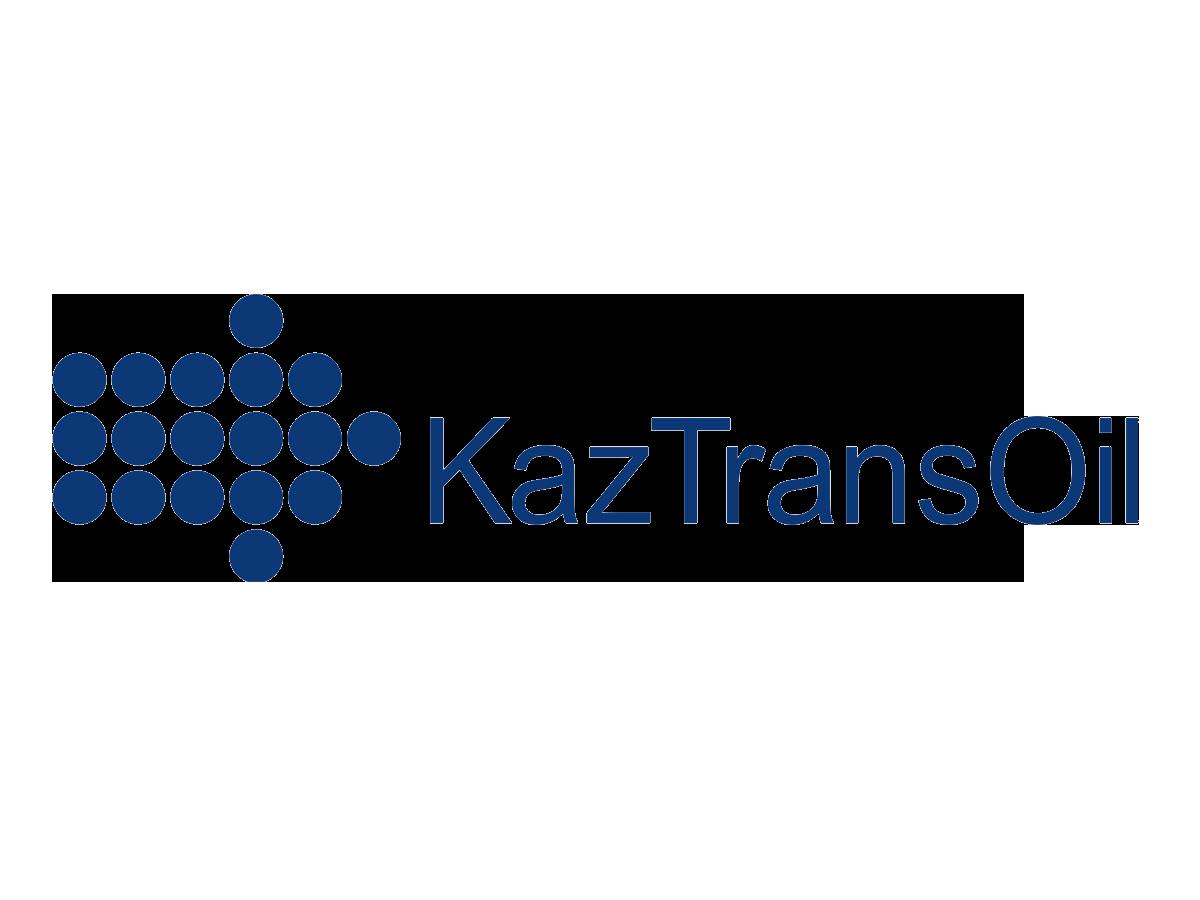 kaztransoil_main_logo_200215-png